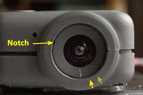 MobiusLensFocus.jpg