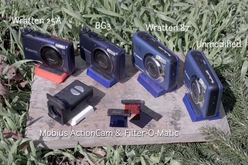 5Cameras-23-2anno.jpg