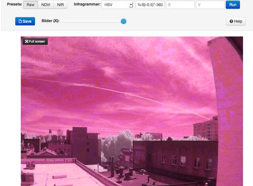 Screen_Shot_2014-04-29_at_12.34.37_PM.png