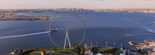 NY_Wheel_Aerial_Render_view_toHarbor.png