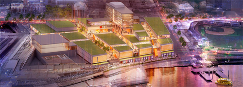 Empire_Outlets_Aerial_Rendering.png