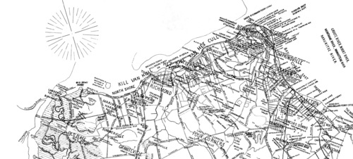 1894_Staten_Island_Historic_Streams_Map_cropped.jpg