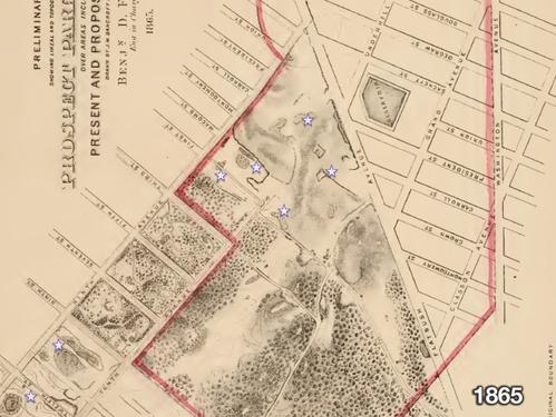 2014_Gowanus_CSI_Unit_Cold_Cases_1865_Prospect_Park_Springs_Map.jpg