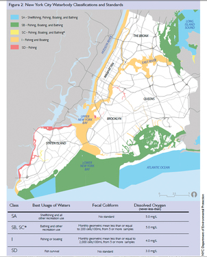 2011_NYC_Water_Quality_Standards_Map_NYC_CWP.jpg