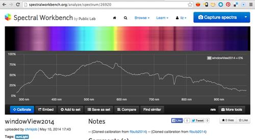 Screen_Shot_2014-05-10_at_7.14.41_PM.png
