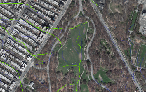 1b_2010_Prospect_Park_aerial.png
