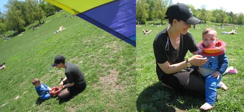 12_2014_5_11_Prospect_Park_spring_scoping_IMG_6260_composite.JPG