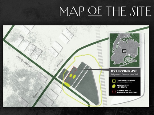 0_Map_of_1127_Irving_Site.jpg