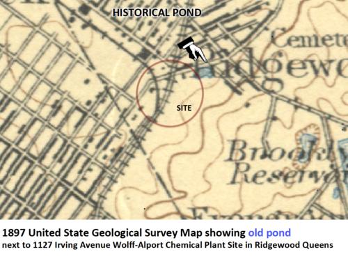 2_1897_USGS_Pond_Map_for_1127_Irving_Ave_Site_v2.png