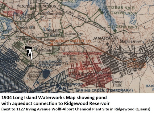 3_1904_Long_Island_Waterworks_Map_for_1127_Irving_Ave_Site.jpg