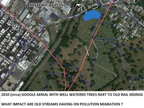 4_2010_Google_Aerial_for_1127_Irving_Ave_Site.jpg