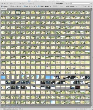Grab_of_Bridge_view_of_set.jpg