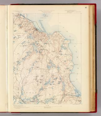 2_1890_USGS_Plymouth_Cape_Cod_Map_via_David_Rumsey_2883046.jpg