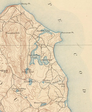 3_1890_USGS_Plymouth_Cape_Cod_Map_via_David_Rumsey_2883046_cropped.jpg