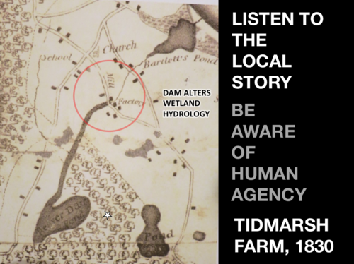 5_1830_Tidmarsh_Farm_Map_with_notes.png