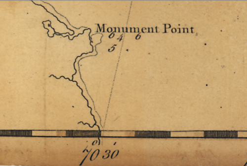 6_1776_Coastal_Survey_showing_bigger_Monument_Point_wetlands.png