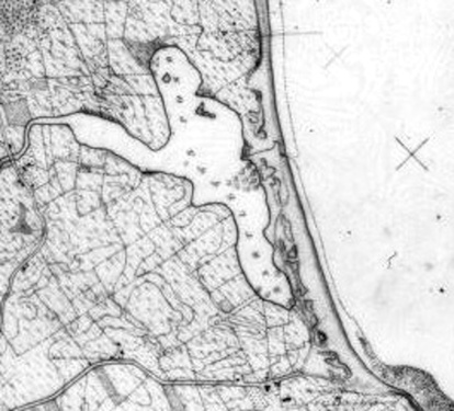 9_1866_West_Shore_Coastal_Survey_Map_cropped_2.jpg