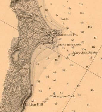 10_1877_Cape_Cod_Bay_WEST_Manomet_Point_cropped.jpg