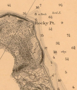 13_1877_Cape_Cod_Bay_WEST_map_of_Pilgrim_Nuclear_Plant.jpg