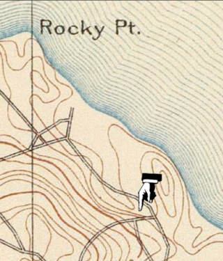 15_1890_USGS_Plymouth_Cape_Cod_Map_via_David_Rumsey_Plymouth_Site_2.png