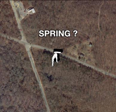 16_2010_Circa_Google_aerial_showing_Pilgrim_Spring_2.png