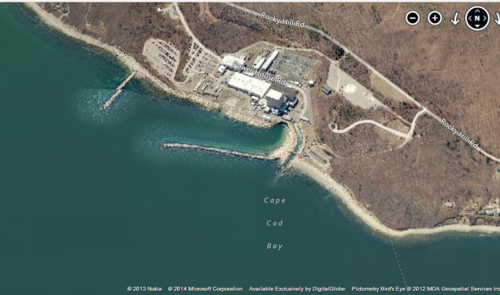 17_Bing_Aerials_undated__of_plymouth_nuclear_plant_showing_blurred_water.PNG