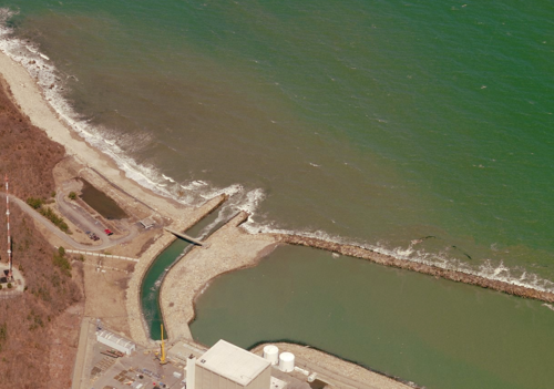 20_Bing_Aerials_undated__of_plymouth_nuclear_plant_showing_water_quality_impacts_2.png