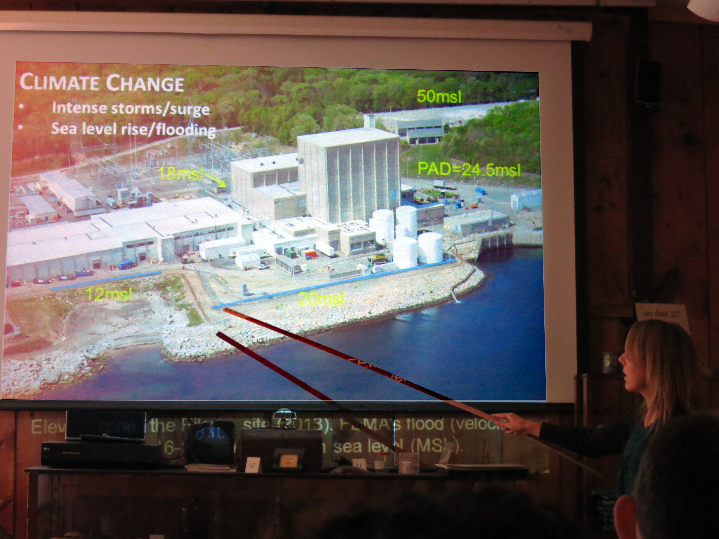 Public Lab Exploring The Space Unseen Historic Resources For Download Edison 5 Multimedia Electronics And 23 Cape Cod Bay Watch Presentation Of Pilgrim Nuclear Plant Flood Hazards