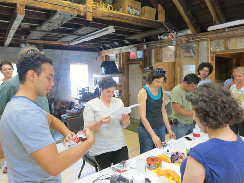 24_2014_6_7_Public_Lab_Barnraising_Tidmarsh_Farm_Kaya_Thermal_paintbrush_workshop.JPG