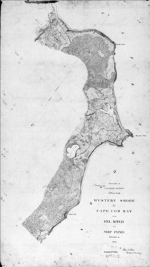 7_1866_West_Shore_Coastal_Survey_Map.jpg