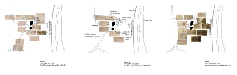 Deaver_Map_2_copy.jpg