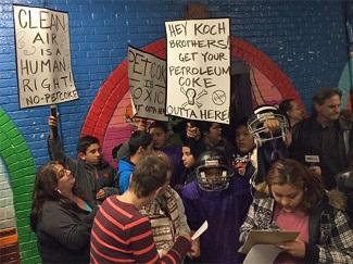 P-etcoke-protestors.jpg