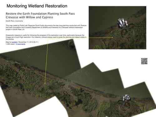 WhiteHouse_WetlandRestorationFinal.jpg