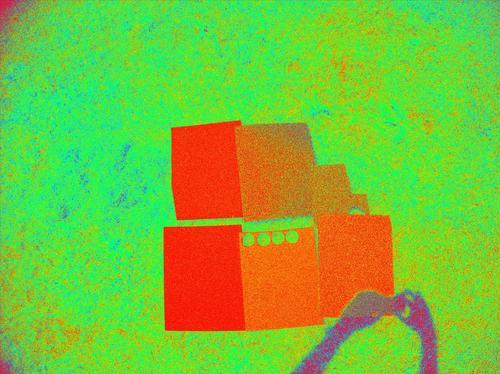 red1029NoSubtract_NDVI_1.jpg