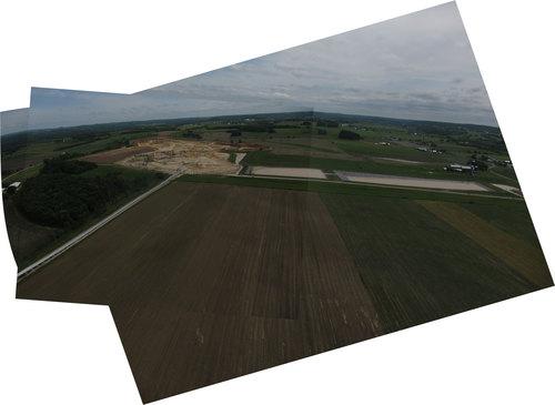 IMG_2572_panorama.jpg