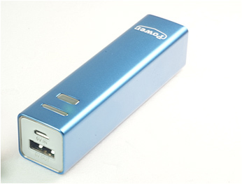 usb_portable_battery_power_charger_with_2500mah_capacity_639.jpg