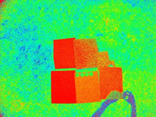 red1029_NDVI_1.jpg