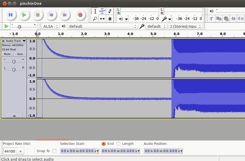 audacity1.png