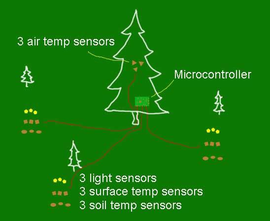 30_sensors.jpg