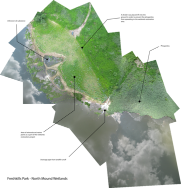 North-Mound-Wetlands-Annotated.png