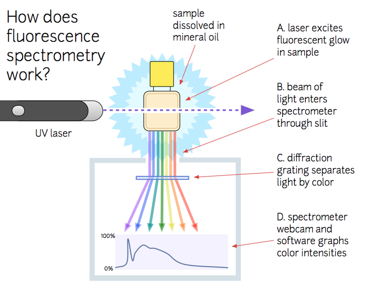 fluorescence-spec-diagram.png