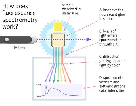 fluorescence-spec-diagram.png