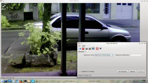 MPEG-auto.jpg