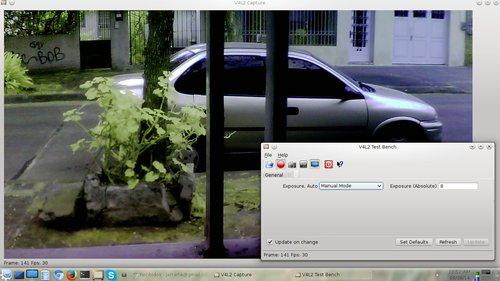 MPEG-manual8.jpg
