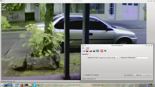 YUV-auto.jpg