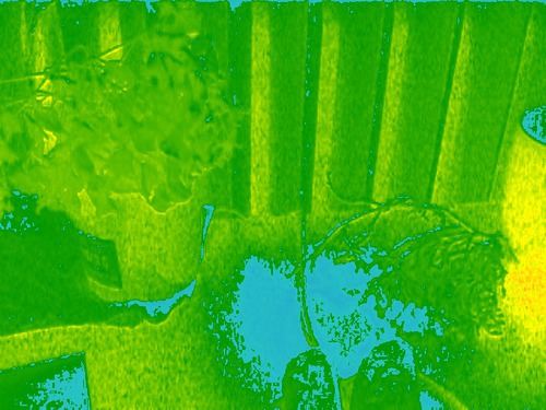 2014-08-18T20_49_19.326Z.jpg
