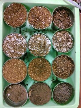 soil_mositure_setup.png