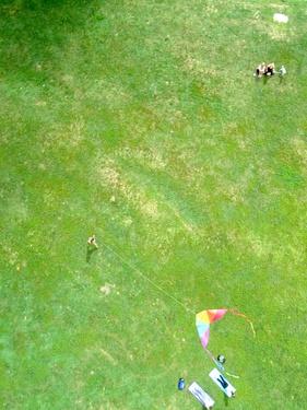 2014_8_23_0289_Amara_Kite_flying_over_yoga_downward_dogs.jpg