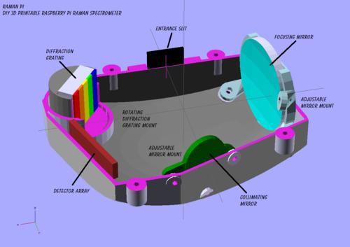 spectrometer_1.png