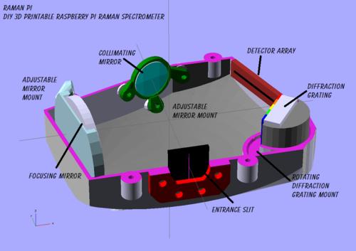 spectrometer_2.png